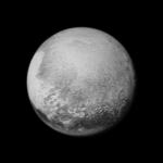 Plutonla buluşma